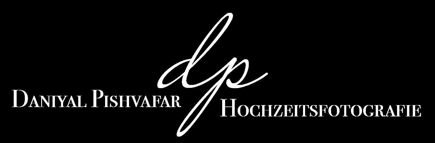 main logo center white